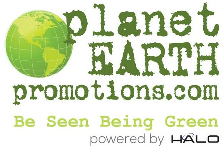 Planet Earth Promotions